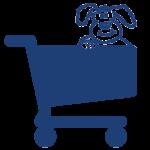 Shop Be Dog Happy